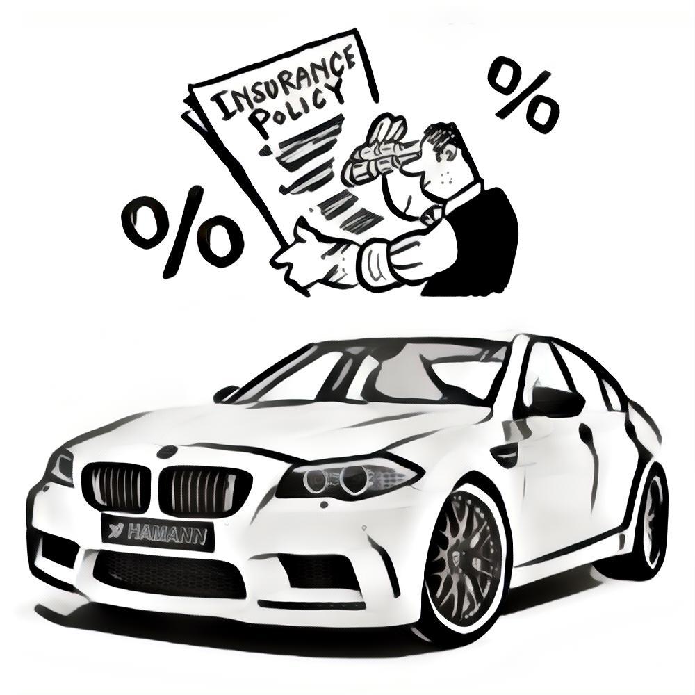 Кредитные и залоговые